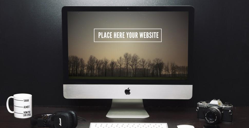 MediaLoc website localisation in Manchester