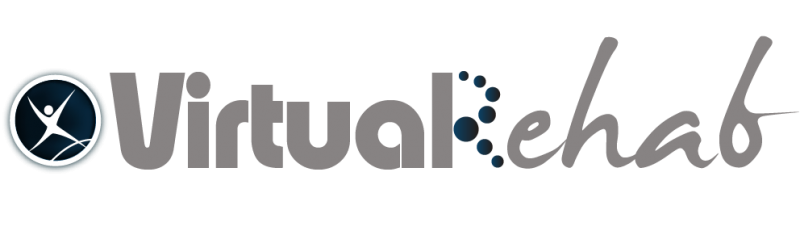 Logo_VirtualRehab-e1412002690868