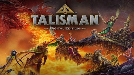 talisman-digital-edition-img-4